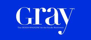 Gray Mag