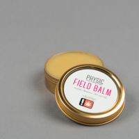 Field Balm
