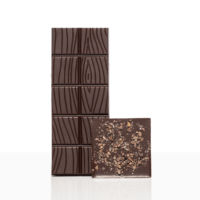 1:1 Salted Cacao Nibs