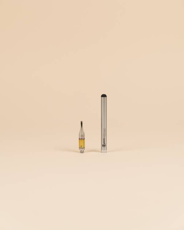 Craft Reserve Cartridge 250-500mg
